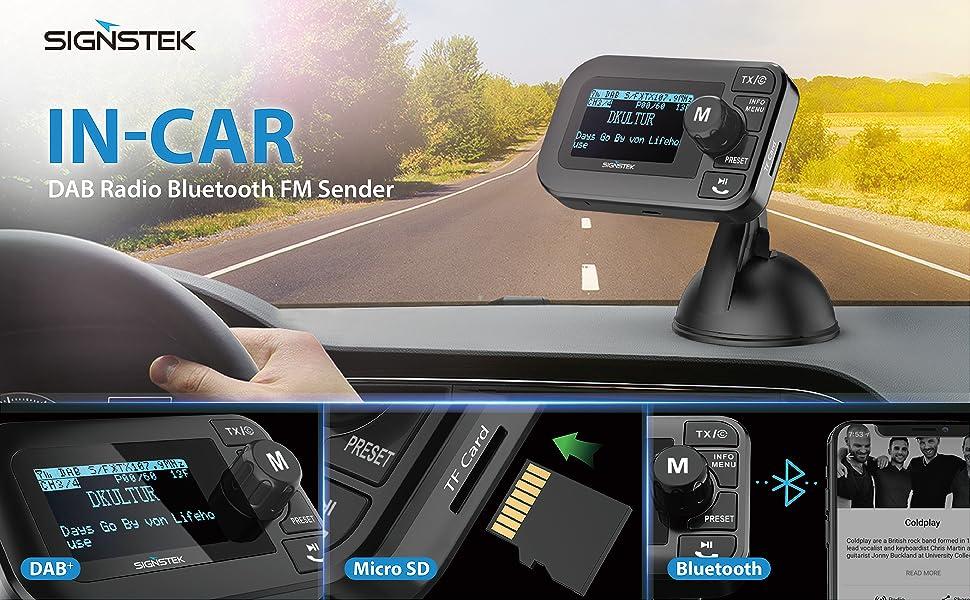 Fantastisch Wie Man Ein Radio In Einem Auto Verkabelt Zeitgenössisch ...