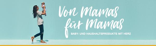 Homery Eckenschutz Baby Kantenschutz Kindersicherung
