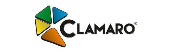 Clamaro MaxMobil Gehfrei Lauflernwagen Lauflernhilfe mit Schiebestange mit Musik Spielstation T/ürkis Anti-Rutsch Funktion und Schaukelfunktion fl/üsterleise Gummirollen