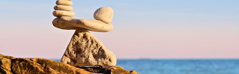 säure-basen-balance, säure-basen-gleichgewicht, entsäuern, übersäuerung