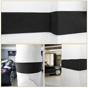 ghb t rkantenschutz t rschoner schutzstreifen f r die. Black Bedroom Furniture Sets. Home Design Ideas