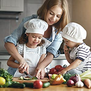 silberthal k chenrollenhalter 2 in 1 wandrollenhalter zewarollenhalter aus edelstahl. Black Bedroom Furniture Sets. Home Design Ideas