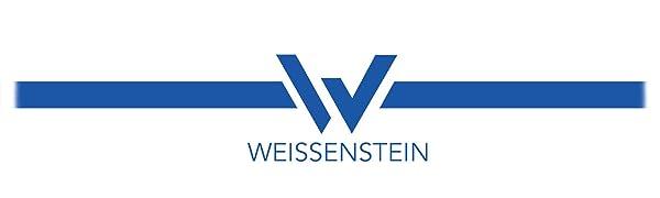 WITENSTEIN_Banner
