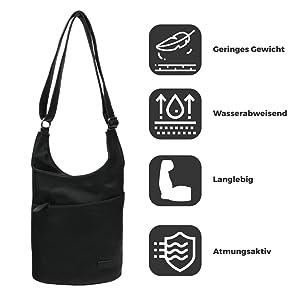 die, for, grau, gross, groß, grün, handbags, handtasche, klein, kleine, ladies, mädchen, messenger,