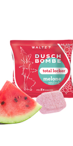 Duft Melone