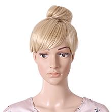 weibliche Schaufensterpuppe Schaufensterfigur Mannequin