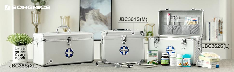 JBC362S