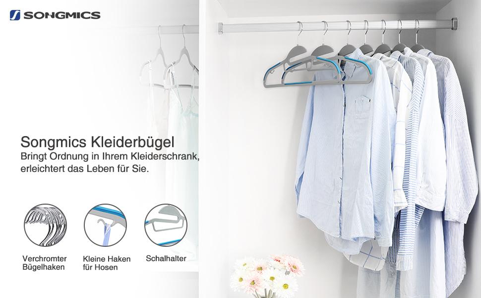 Ausgezeichnet Recycling Draht Kleiderbügel Ideen - Elektrische ...