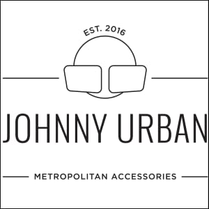 Hip bags Johnny Urban