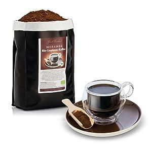 sanct bernhard moramba bio lupinen kaffee koffeinfrei und. Black Bedroom Furniture Sets. Home Design Ideas