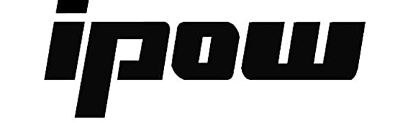 Ipow Kfz Pkw Handyhalterung Handyhalter Für Auto Lüftung 360 Drehbare Lüftungshalterung Universal Kompatibel Mit Handys Wie Iphone Samsung Huawei Usw Elektronik