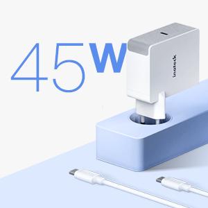Für andere Geräte: