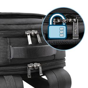 Handgepäck Reiserucksack