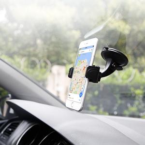Inateck Smartphone Autohalterung/Handyhalterung: Amazon.de