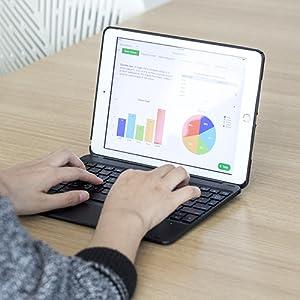 laptopmodus