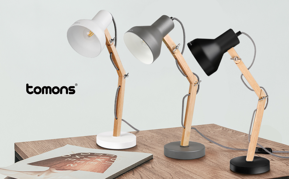 lampe de table DL1004