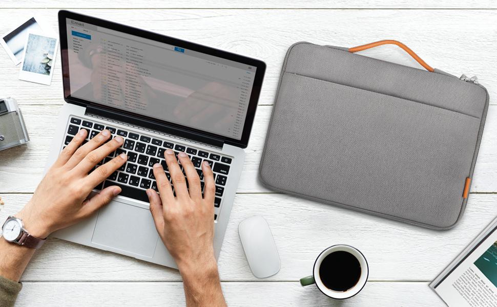 13 Zoll laptop tasche