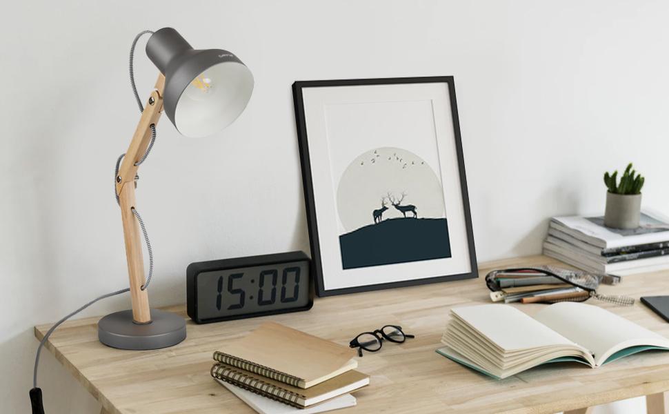 lampe de bureau DL1004