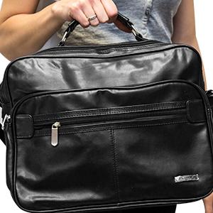 Flugumhängetasche Handwerkertasche