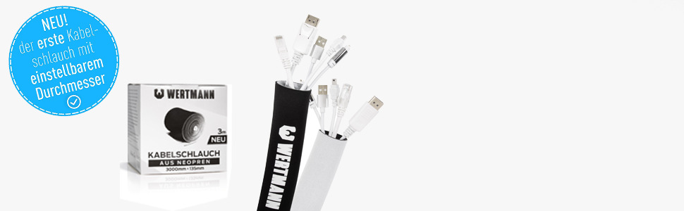 Kabelslang kabelbeheer kabelgoot kabelbeheer kabel bescherming kabelgoot witte kabelgoot
