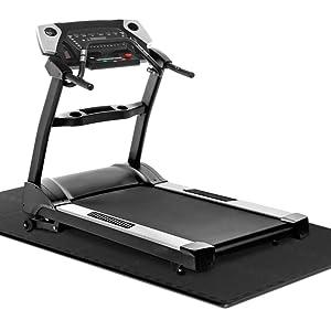 Bemaxx Schutzmatten Set Fitness 18 Puzzlematten