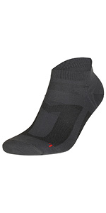 Low Cut Sportsocken Danish Endurance