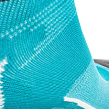 Low Cut Sportsocken