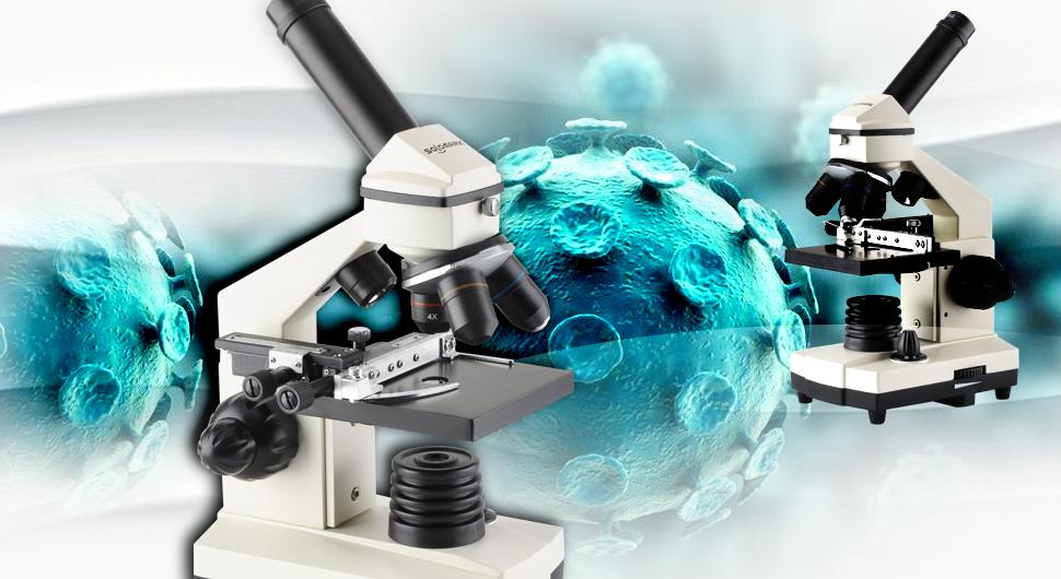 Mikroskop jahre ebay kleinanzeigen