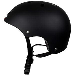 mach1 scooter skateboard longboard mbx fahrrad helm