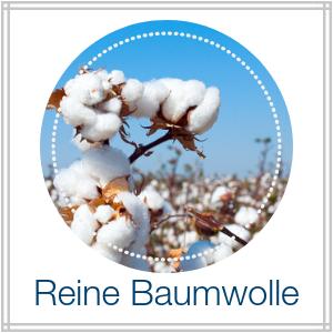 Morgenstern Baumwoll Kapuzentuch 80 x 80 cm einfarbig Brombeere f/ür Kinder