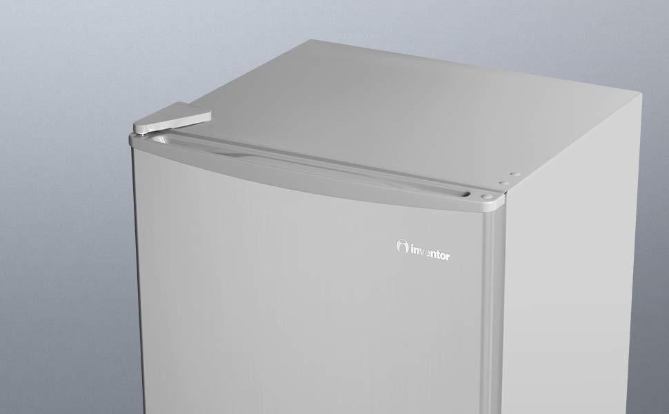Bomann Kühlschrank Haltbarkeit : Bomann mini kühlschrank haltbar bomann sbs ix edelstahl