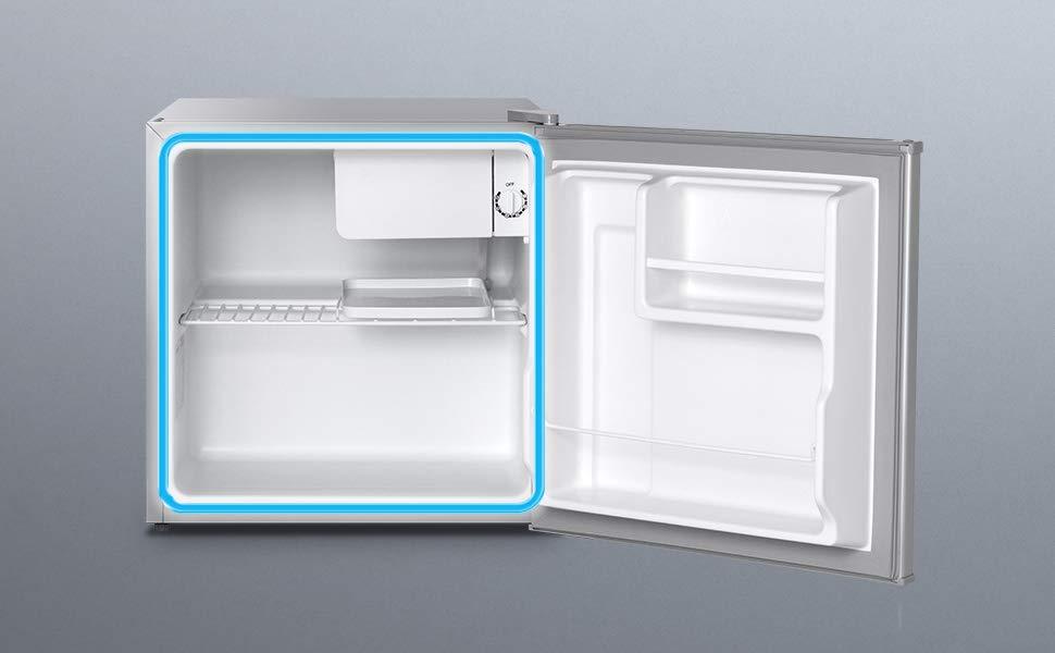 Kleiner Kühlschrank Für Medikamente : Kleiner hotelkühlschrank: kleine kühlschränke: für jede küche