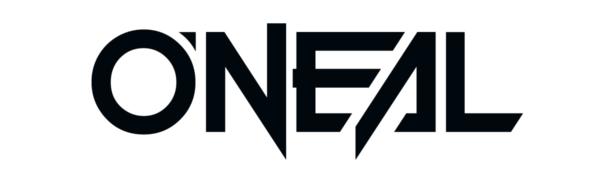 O Neal Mayhem Lite Split Mx Jersey Trikot Lang Grau Schwarz Orange 2018 Oneal Bekleidung