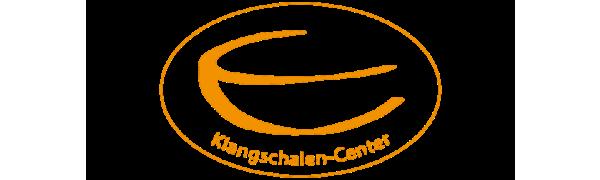 Logo Klangschalen-Center