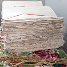 Loktapapier