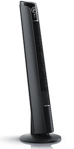 Ventilateur colonne Brandson