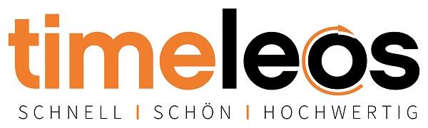 Familieunternehmen timeleos Schuhspanner Schuhbürsten Schuhpflege shoe care Schuhset shoe polish