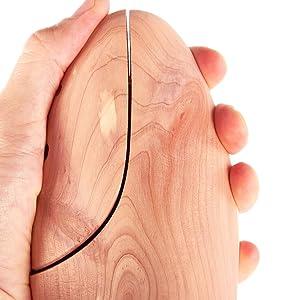Vorderblatt Spannung Schuhformen Aufgabe Schuhspanner Lotusholz als Alternative zu Zedernholz