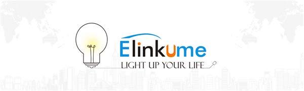 吊灯专用logo