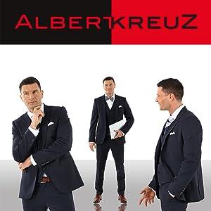 05d89d00b9b4 Die Geschichte hinter der deutschen Marke. Firmenentwicklung von ALBERT  KREUZ