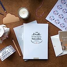 Hochzeit Papeterie Hochzeitsgästebuch Hochzeitseinladungen Hochzeitskarten vintage retro design diy