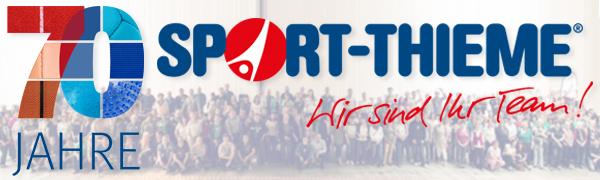 Sport-Thieme-Logo