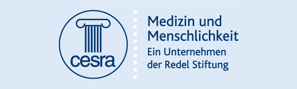 Cesra Arzneimittel GmbH & Co. KG - Medizin und Menschlichkeit