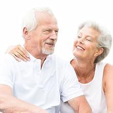 ilon Protect Salbe - Hautschutz vor Feuchtigkeit und Infektionen