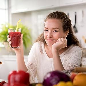 dreikraut-Bio-Hagebutten-Pulver-smoothie-vitamine