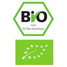 Bio Hagebutten pulver dreikraut kaufen qualität siegel