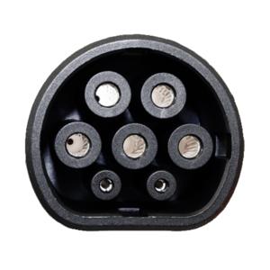 Typ 2 stecker