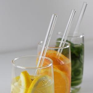 strohhalm halm trinkhalm glastrinkhalm glasstrohhalm glasstrohalm cocktail smoothie gin