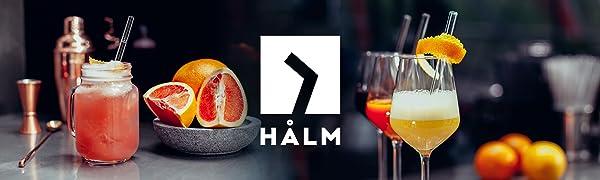 trinkhalm glastrinkhalm strohhalm glasstrohhalm wiederverwendbar glasstrohalme cocktail smoothie gin