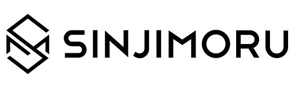 Sinji logo